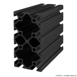 2040-Black-FB