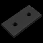 2495-Black