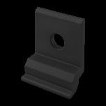 25-2489-Black