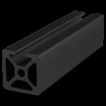 25-2501-Black-FB