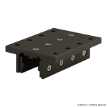 25-6726-Black