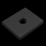 30-2438-Black