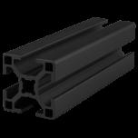30-3030-Black-FB