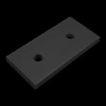 40-2437-Black
