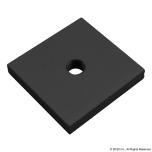 40-2438-Black