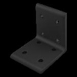 40-4304-Black