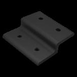 45-2433-Black