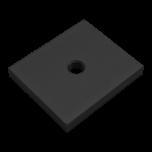 45-2438-Black
