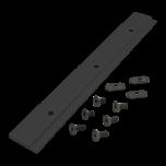 65-2265-Black