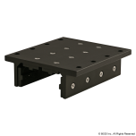 6824-Black