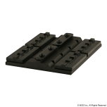 6866-Black