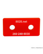 2025RED