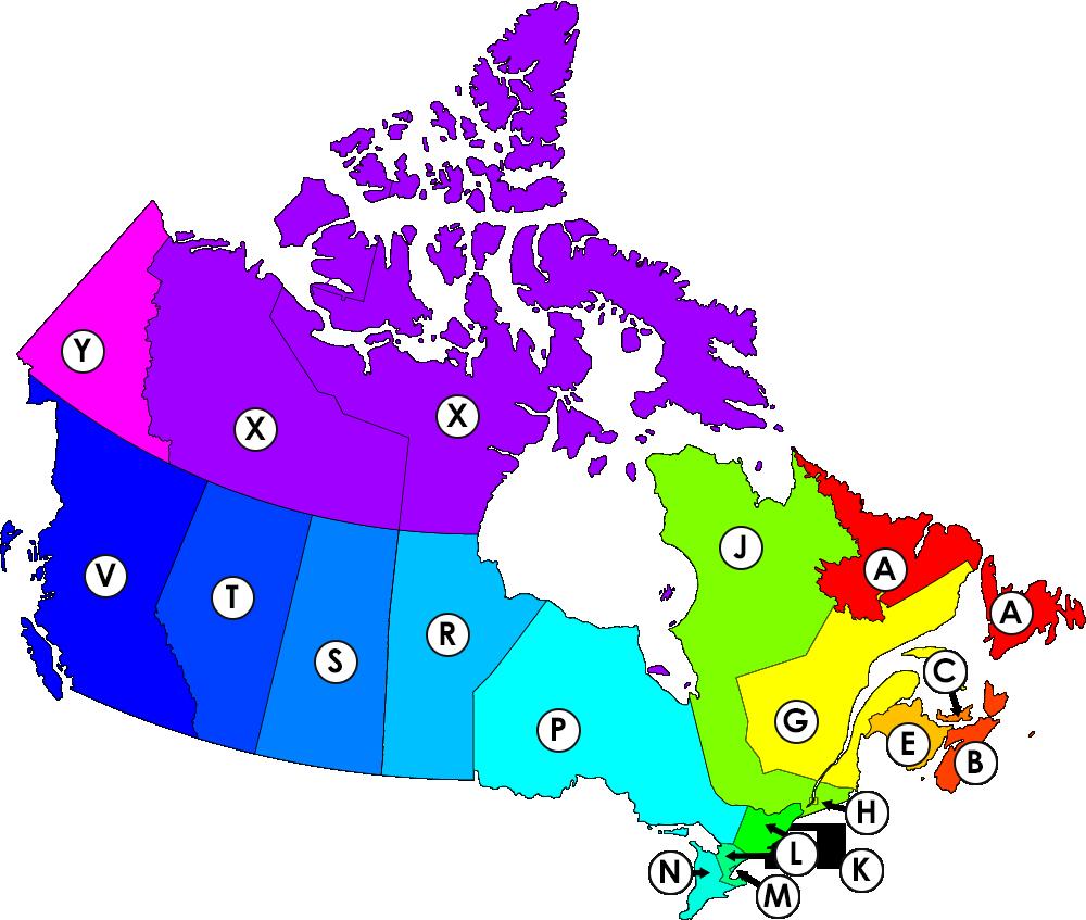 map american states abbreviationshtml map usa states map us map states abbreviated