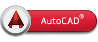 Download AutoCAD Files
