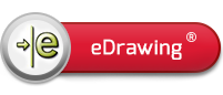 Download eDrawing Files