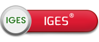 Download IGES Files