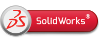 Download SolidWorks Files