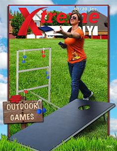 Outdoor_Games